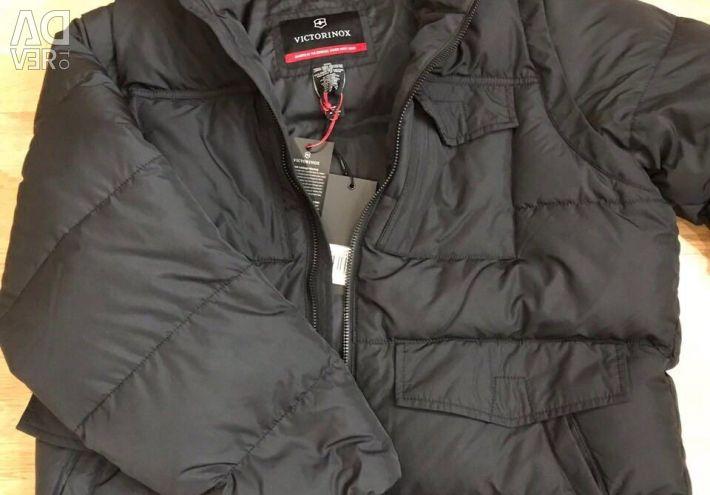 Ceket erkek ceket