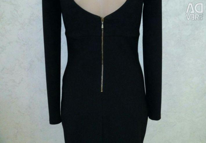 Γυναικείο φόρεμα Zara р. 42