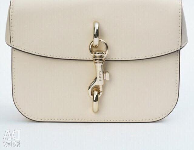 DKNY çanta