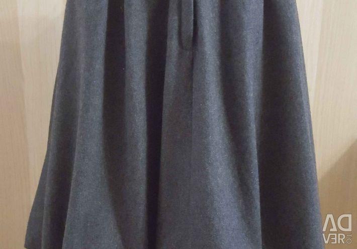 Skirt 46
