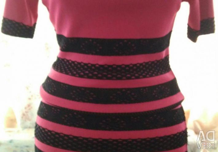Πώληση. Cool δροσερό φόρεμα.
