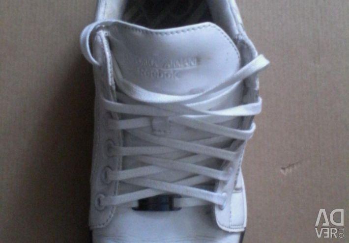 Sneakers ARMANI