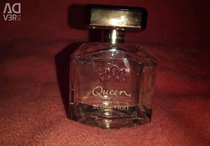 Men's Perfume?