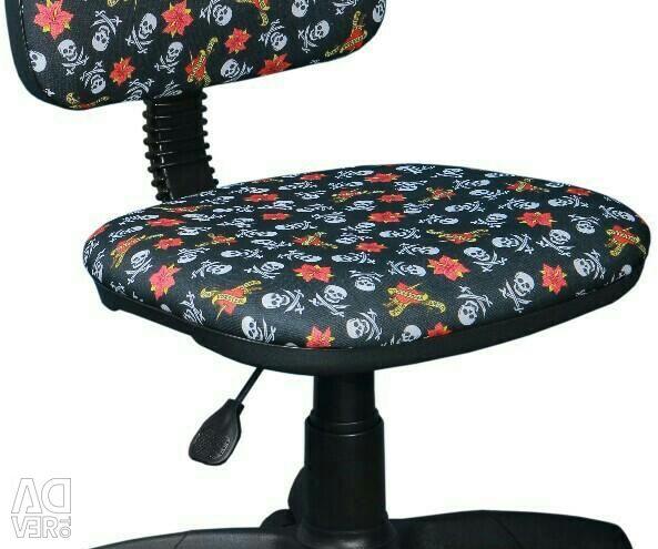 Φόρουμ καρέκλας