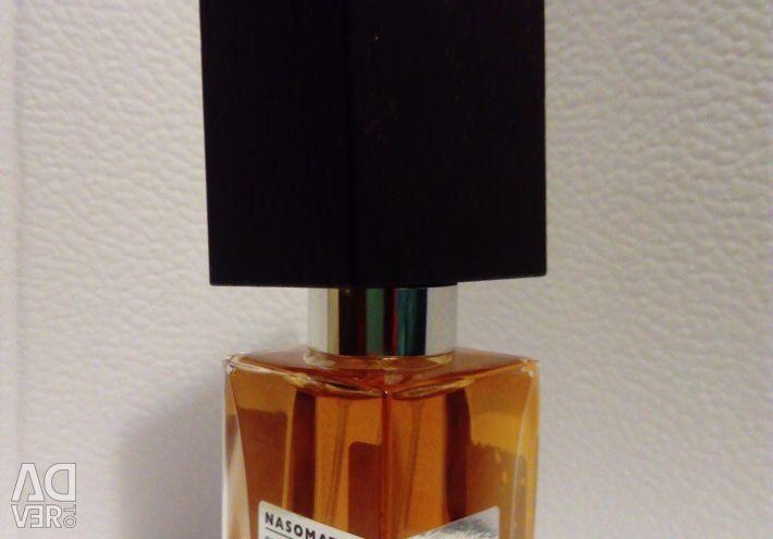 Nasomatto Duro 30 ml