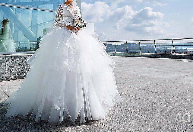 Γάμος Gabbiano