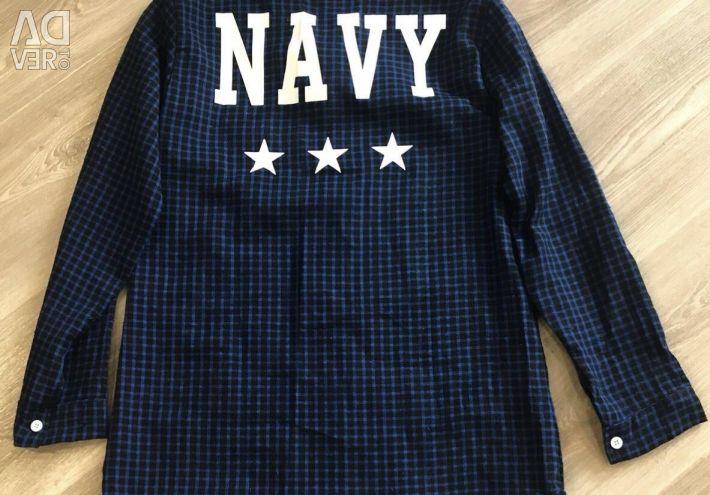 Women's shirt new