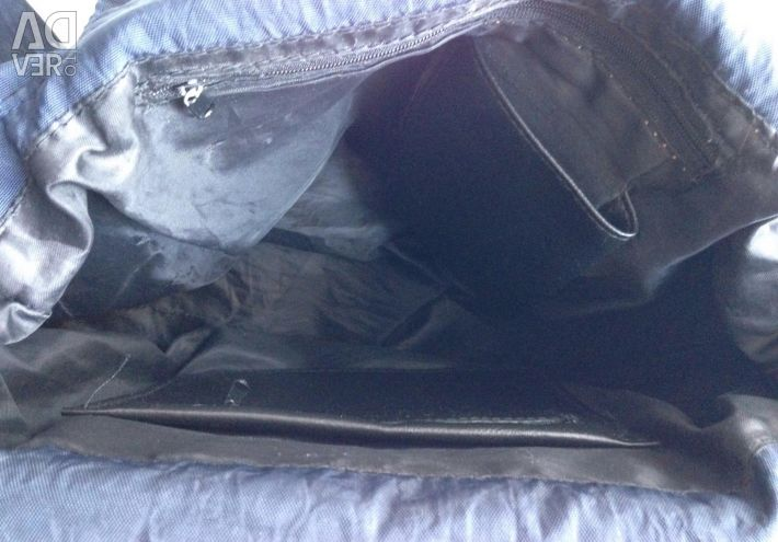 Bag Textile