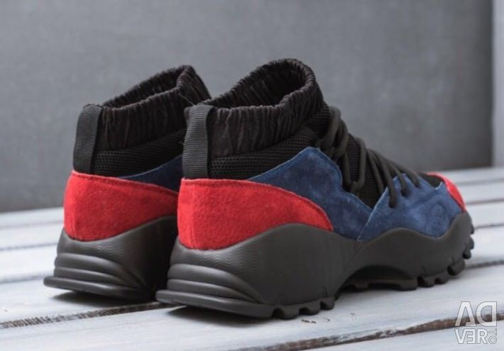 Sneakers Gifanny