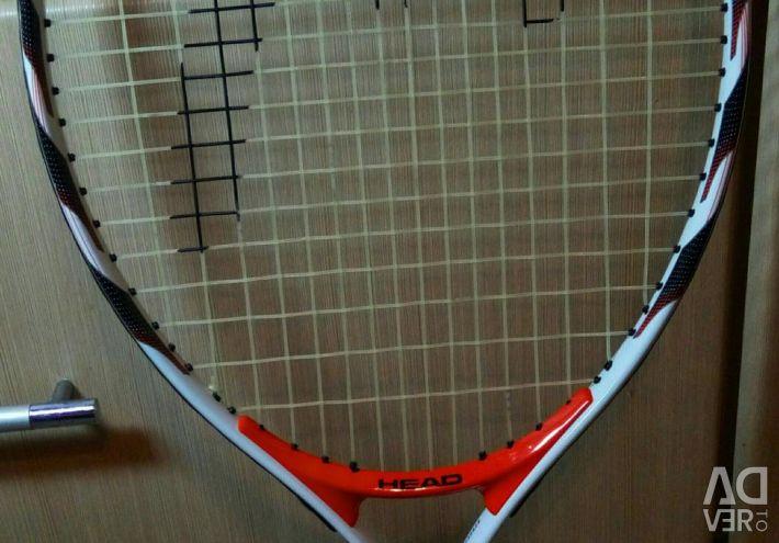Ракетка для тенниса Head