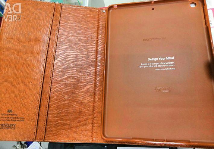 Tablet case / I1 / garanție de schimb