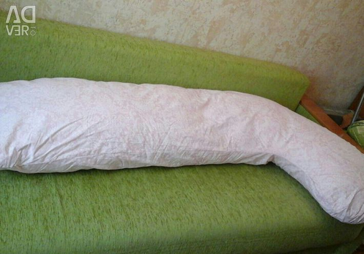 Maternity Pillow (New)
