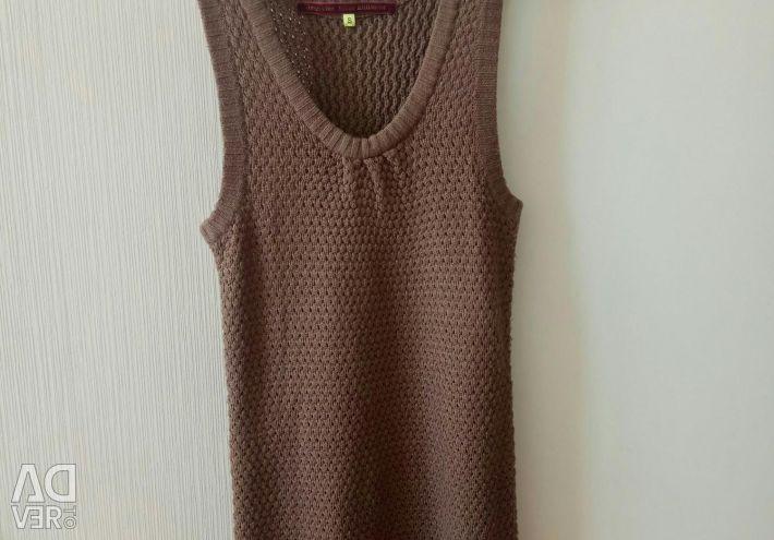 Yeni elbise, Marka Jennyfer