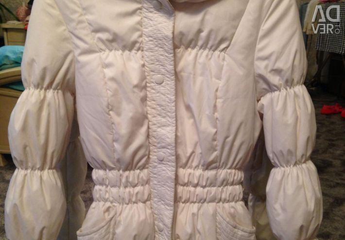 Vero Moda Jacket