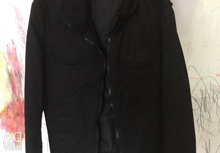 Men's Zara Jacket