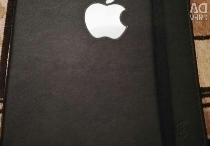 Case for tablet.