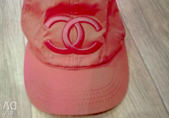 Καπέλο μπέιζμπολ για παιδιά 50-52 ετών