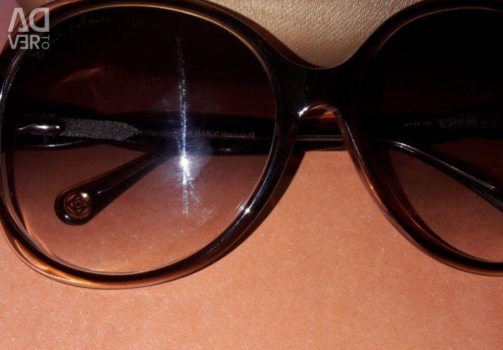 Νέα γυαλιά enny marco Ιταλία