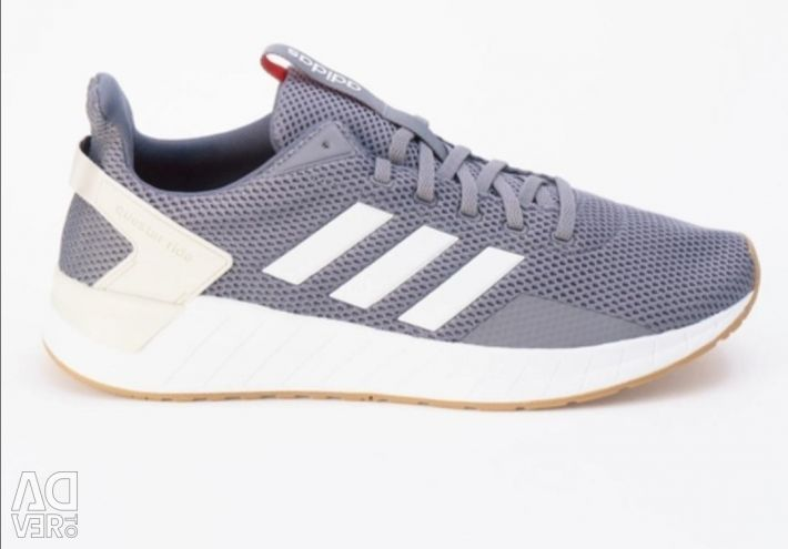 Sneakers new ADIDAS QUESTAR RIDE