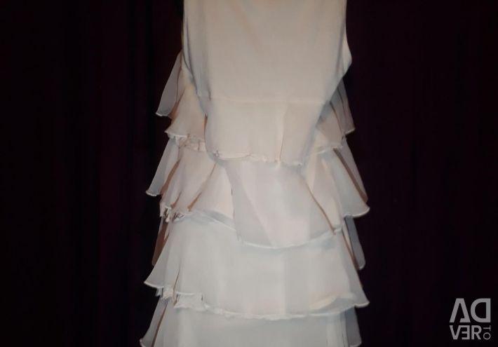 Dress HM