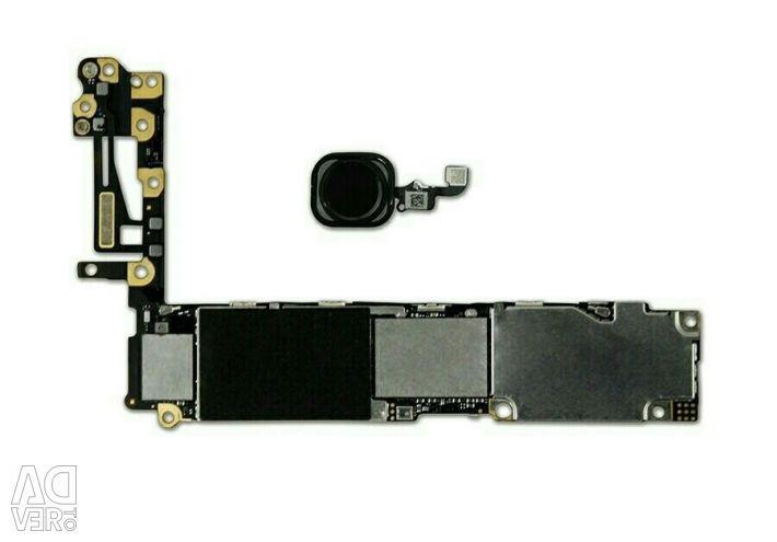 Plăci de bază pentru iPhone 6s 16GB
