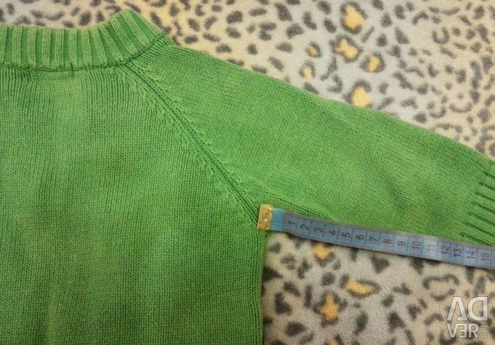 Children's sweater