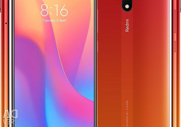 Xiaomi Redmi 8A 2/32 GB