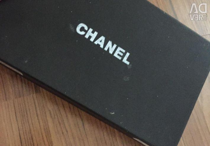 Τσάντα Chanel νέα