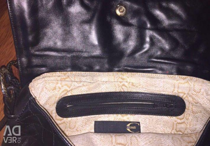 Ακριβώς Cavally Bag