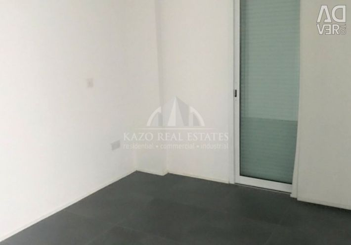 Apartment Ground Floor in Kapsalos Limassol
