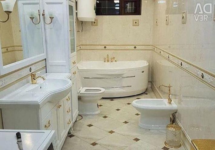 Κάθε υδραυλικά με παράδοση