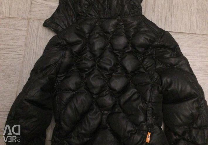 Nels Winter Jacket