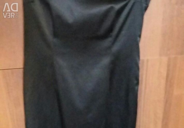 Θήκη για φόρεμα