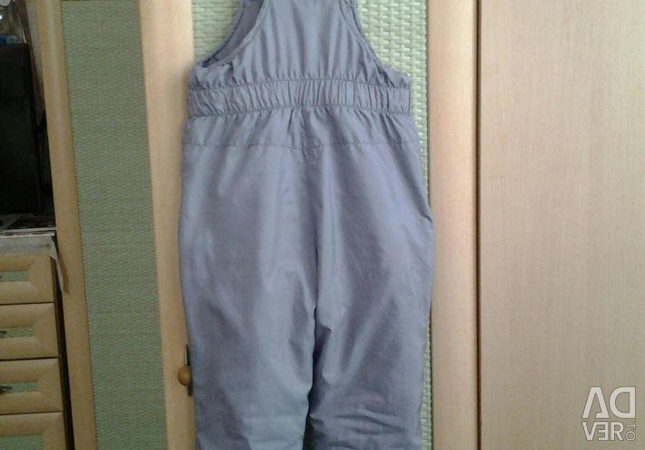 Îmbrăcăminte Demi