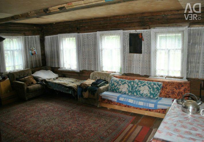 Ev, 150 m²