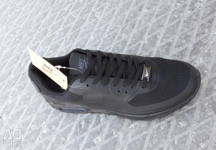 Αθλητικά παπούτσια αθλητικών ανδρών