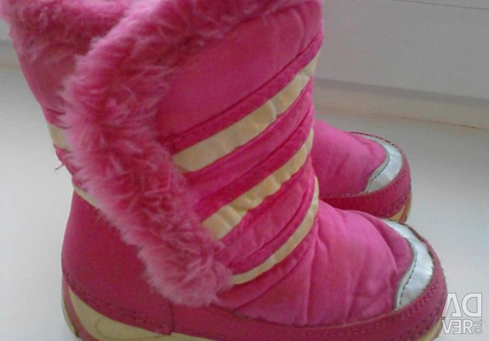 Boots 23р