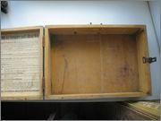 Third Reich Military Suitcase