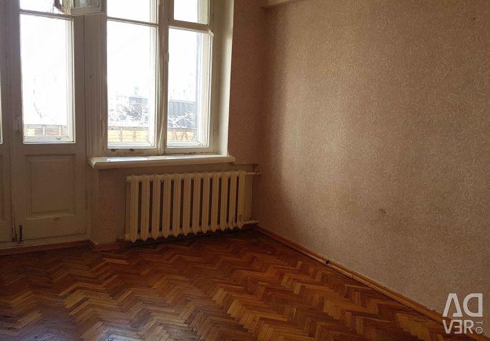Cameră 16 m