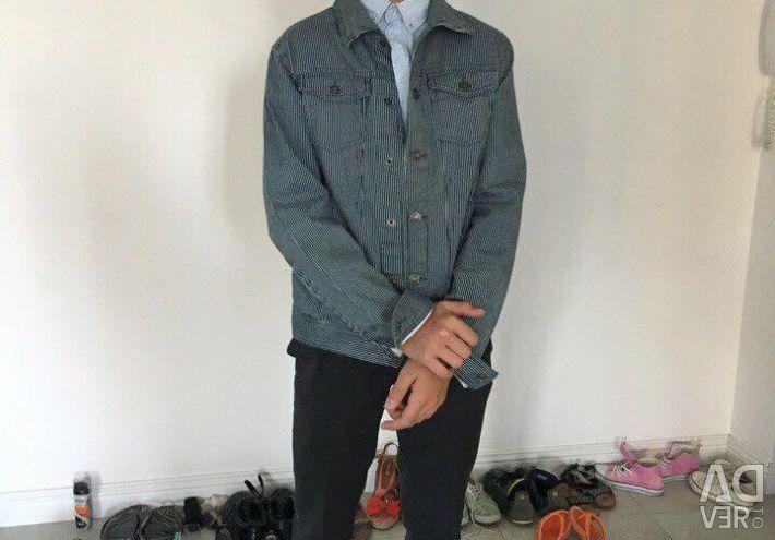 Okul pantolonu için pantolon