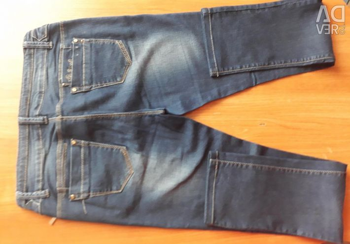 Jeans are new, size 30