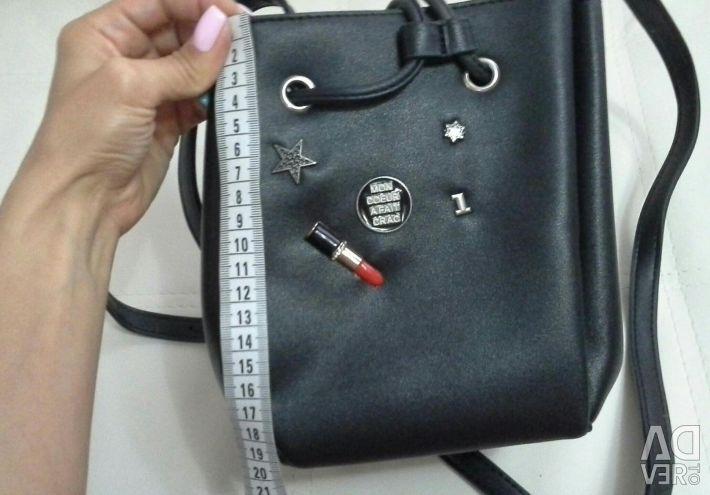 House Handbag