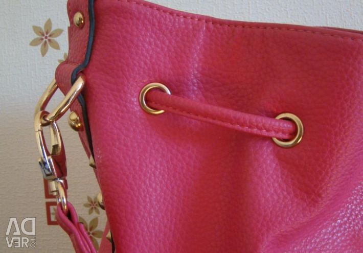 Summer Yeni yazlık çanta