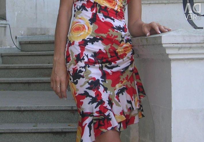 Dress, σελ. 44,46 pr-στη Γαλλία