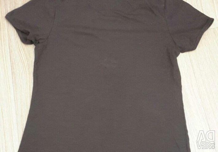T-shirt 46-48
