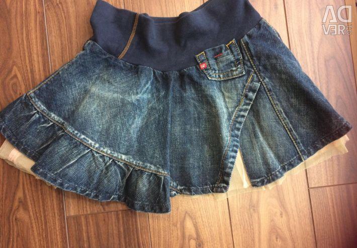 Pantaloni, bluze, fusta !!!