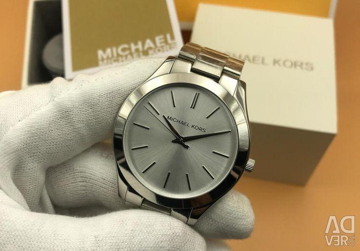 Ceasuri pentru femei Michael Kors, Michael Kors (original)