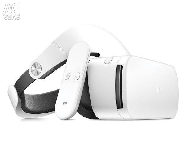 Γυαλιά εικονικής πραγματικότητας Xiaomi