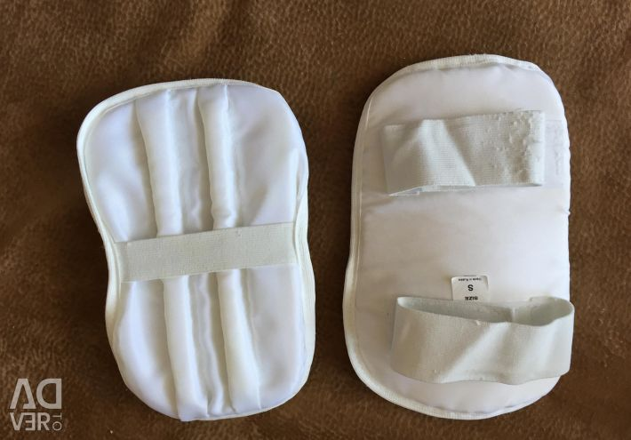 Karate Protection Kit