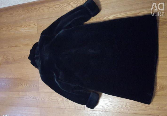 New coat 54-56 size.